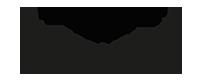 Vendito Hotel Sales Service Logo