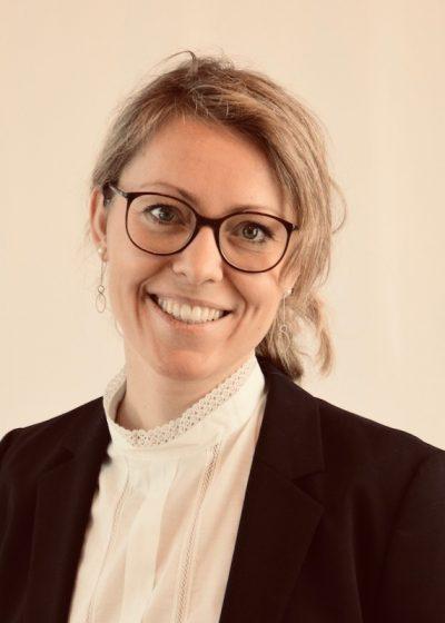 Lucy Merzenich
