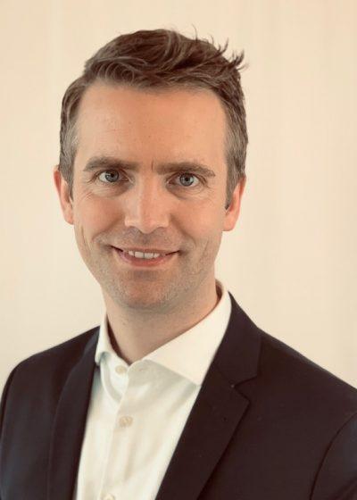 Dirk Merzenich